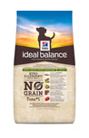 Hill's Ideal Balance Adult No Grain